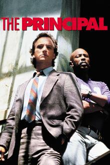 Principal The Movie