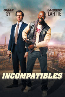 Incompatibles The Movie