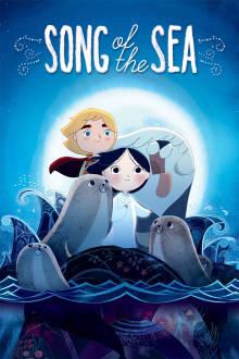 Le chant de la mer The Movie