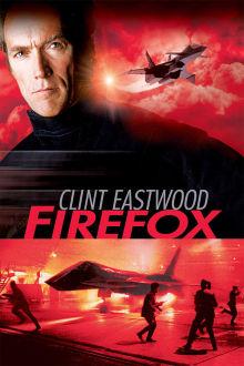 Firefox The Movie