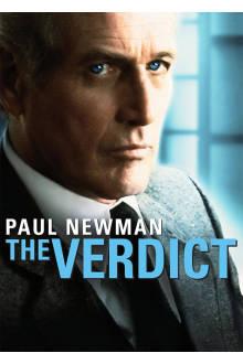 The Verdict The Movie