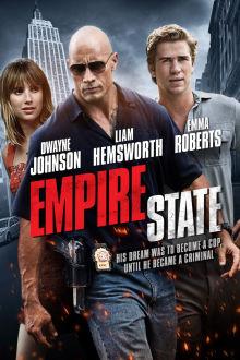 Empire State The Movie