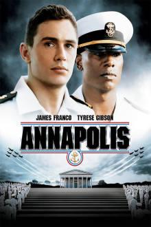 Annapolis The Movie