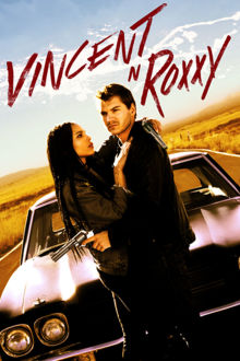 Vincent N Roxy The Movie