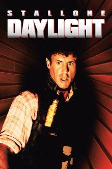 Daylight The Movie