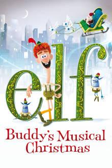 Elf: Buddy