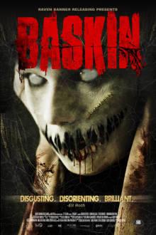 Baskin The Movie