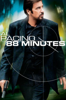 88 Minutes The Movie