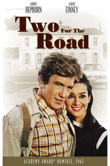 Two For the Road The Movie