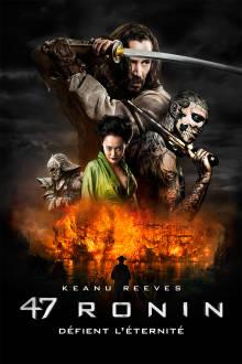 47 Ronin (VF) The Movie