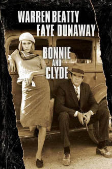 Bonnie and Clyde The Movie