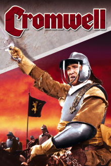 Cromwell The Movie