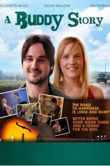 A Buddy Story The Movie