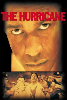 The Hurricane The Movie