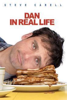 Dan in Real Life The Movie