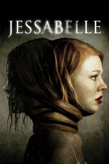 Jessabelle The Movie