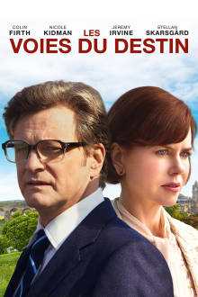 Les Voies du destin The Movie