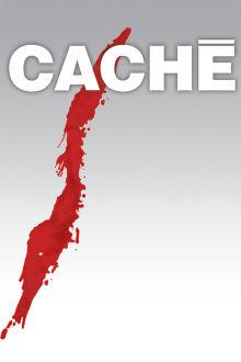 Cache (Hidden) The Movie