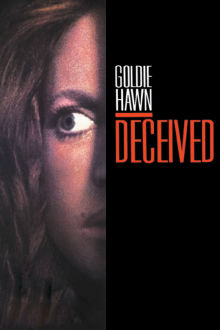 Deceived The Movie
