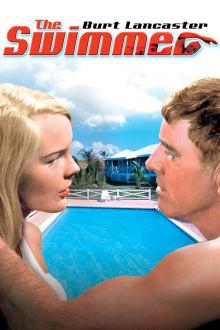 Swimmer The Movie