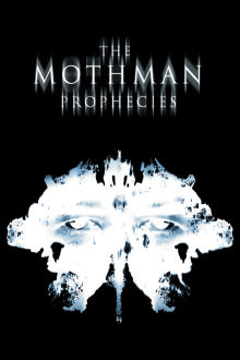 The Mothman Prophecies The Movie
