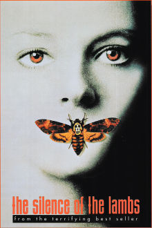 The Silence of the Lambs The Movie