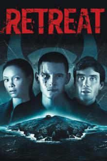 Retreat The Movie