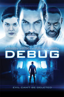 Debug The Movie