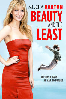 Beauty And The Least The Movie