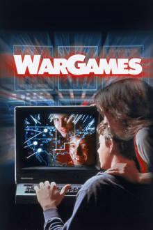 WarGames The Movie