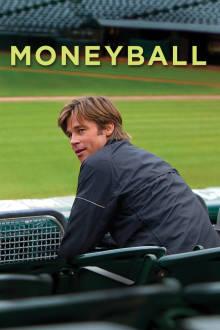 Moneyball The Movie