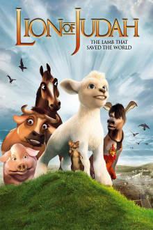 Lion of Judah The Movie