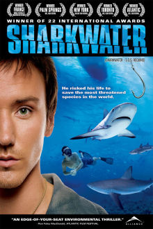 Sharkwater The Movie