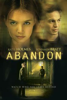 Abandon (VF) The Movie