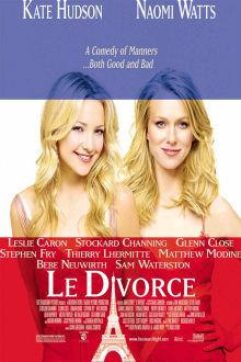 Divorce The Movie