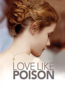 Un poison Violent The Movie