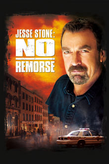 Jesse Stone: No Remorse The Movie