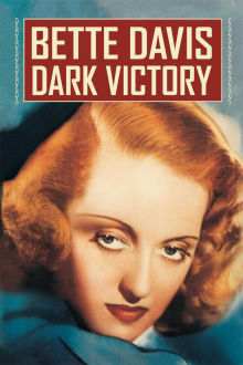 Dark Victory The Movie