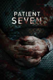 Patient Seven The Movie
