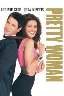 Pretty Woman The Movie