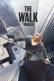 La marche The Movie