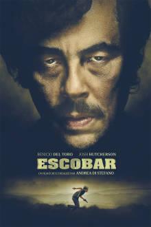 Escobar The Movie
