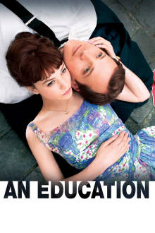 An Education The Movie