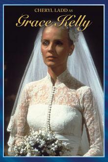 Grace Kelly The Movie