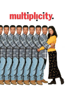 Multiplicity The Movie