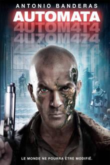 Automata (VF) The Movie