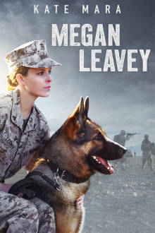 Megan Leavey The Movie