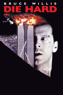 Die Hard The Movie