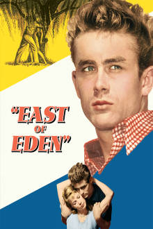 East of Eden The Movie