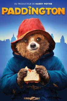Paddington (VF) The Movie